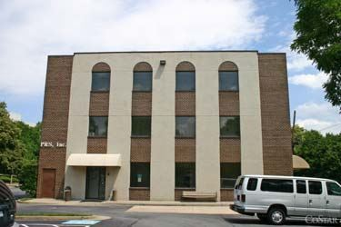 510 W Annandale Rd available medical space